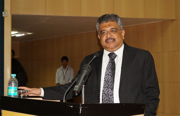 Addl. Solicitor General of India